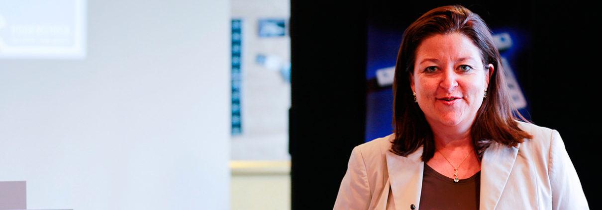 Schubs Vertriebskonzepte - Sandra Schubert - Training, Seminare, Vorträge - happy sales erfolgskurs