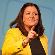Schubs Vertriebskonzepte - Sandra Schubert - Training, Seminare, Vorträge - Branchenkenntnis