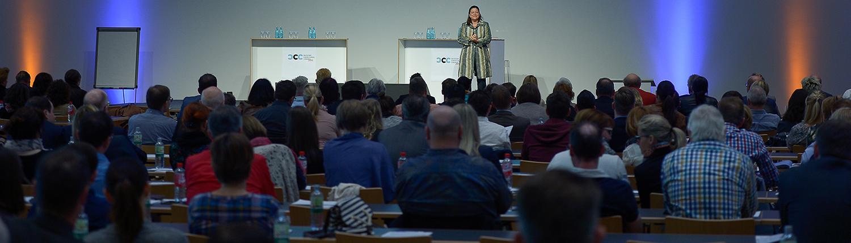 Schubs Vertriebskonzepte - Sandra Schubert - Training, Seminare, Vorträge - Verrtiebskonzept