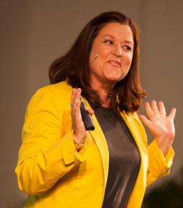 Schubs Vertriebskonzepte - Sandra Schubert - Training, Seminare, Vorträge, Verkauf - die SCHUBs