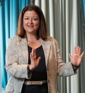 Schubs Vertriebskonzepte - Sandra Schubert - Training, Seminare, Vorträge, Vertrieb - die SCHUBs