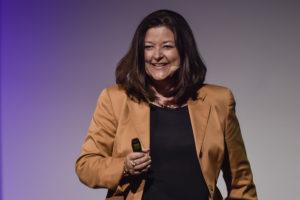 Schubs Vertriebskonzepte - Sandra Schubert - Training, Seminare, Vorträge - professional speaker
