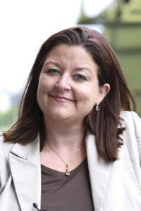 Schubs Vertriebskonzepte - Sandra Schubert - Training, Seminare, Vorträge - vertriebsexpertin-portrait