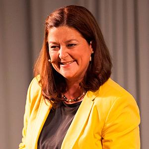 Schubs Vertriebskonzepte - Sandra Schubert - Training, Seminare, Vorträge - Coaching