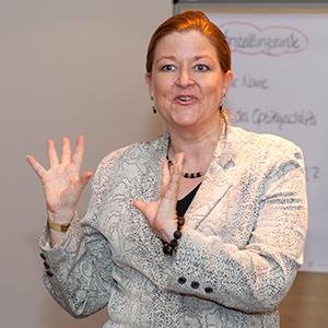 Schubs Vertriebskonzepte - Sandra Schubert - Training, Seminare, Vorträge - Verkaufstipps