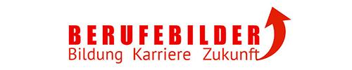 Schubs Vertriebskonzepte - Sandra Schubert - Training, Seminare, Vorträge - Logo Berufebilder