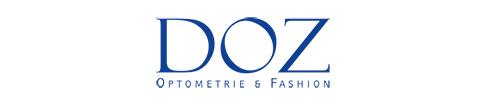 Schubs Vertriebskonzepte - Sandra Schubert - Training, Seminare, Vorträge - Logo DOZ