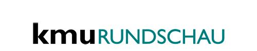 Schubs Vertriebskonzepte - Sandra Schubert - Training, Seminare, Vorträge - Logo kmuRundschau