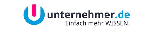 Schubs Vertriebskonzepte - Sandra Schubert - Training, Seminare, Vorträge - Logo unternehmer.de