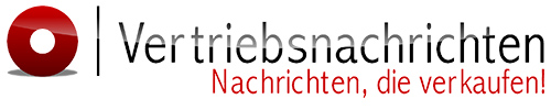 Schubs Vertriebskonzepte - Sandra Schubert - Training, Seminare, Vorträge - Logo Vertriebsnachrichten
