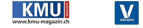 Schubs Vertriebskonzepte - Sandra Schubert - Training, Seminare, Vorträge - Logo KMU